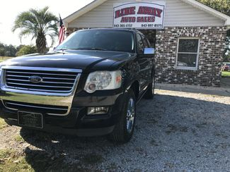 2007 Ford Explorer Limited | Conway, SC | Ride Away Autosales in Conway SC