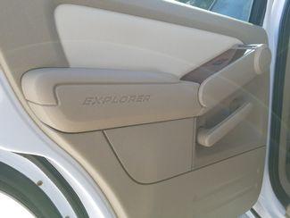 2007 Ford Explorer Eddie Bauer Dunnellon, FL 12