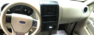 2007 Ford- Buy Here Pay Here!! Explorer-SHOWROOM CONDITION!!! -XLT-LOW MILES!!! ADVANCE TRAC!! Knoxville, Tennessee 9