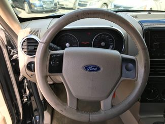 2007 Ford Explorer XLT Knoxville , Tennessee 15