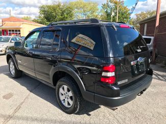 2007 Ford Explorer XLT Knoxville , Tennessee 40