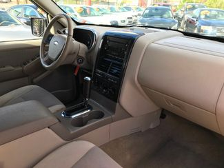 2007 Ford Explorer XLT Knoxville , Tennessee 59