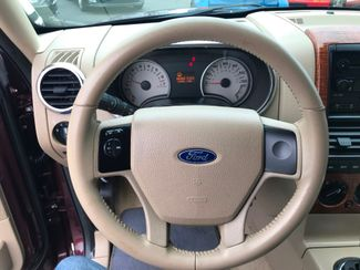 2007 Ford Explorer Eddie Bauer Knoxville , Tennessee 20