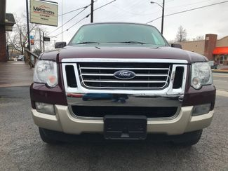 2007 Ford Explorer Eddie Bauer Knoxville , Tennessee 3