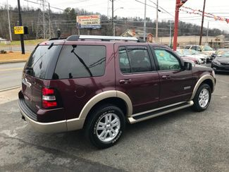 2007 Ford Explorer Eddie Bauer Knoxville , Tennessee 49