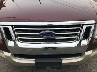 2007 Ford Explorer Eddie Bauer Knoxville , Tennessee 6
