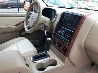 2007 Ford Explorer Eddie Bauer Knoxville , Tennessee 62