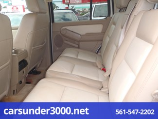2007 Ford Explorer XLT Lake Worth , Florida 6