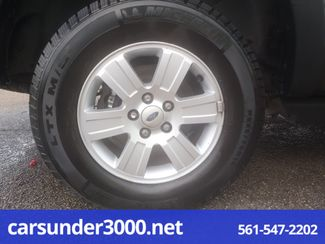 2007 Ford Explorer XLT Lake Worth , Florida 8