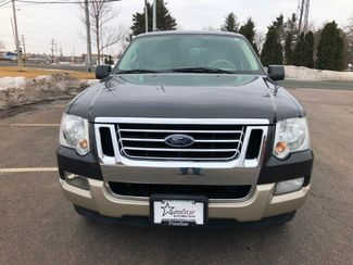 2007 Ford Explorer Eddie Bauer with a 6 month 6000 miles warranty Maple Grove, Minnesota 2
