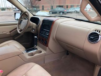 2007 Ford Explorer Eddie Bauer with a 6 month 6000 miles warranty Maple Grove, Minnesota 9