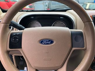 2007 Ford Explorer Eddie Bauer with a 6 month 6000 miles warranty Maple Grove, Minnesota 22