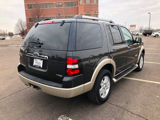 2007 Ford Explorer Eddie Bauer with a 6 month 6000 miles warranty Maple Grove, Minnesota 7
