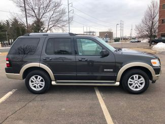 2007 Ford Explorer Eddie Bauer with a 6 month 6000 miles warranty Maple Grove, Minnesota 5