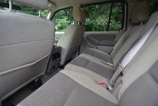 2007 Ford Explorer XLT Naugatuck, Connecticut 11
