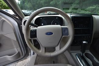 2007 Ford Explorer XLT Naugatuck, Connecticut 13