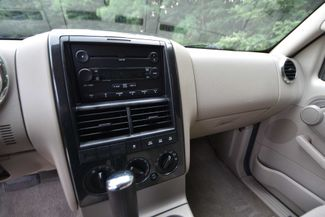 2007 Ford Explorer XLT Naugatuck, Connecticut 14