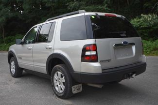 2007 Ford Explorer XLT Naugatuck, Connecticut 2