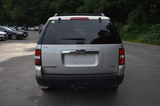 2007 Ford Explorer XLT Naugatuck, Connecticut 3
