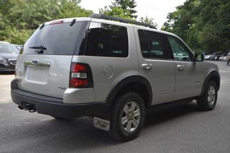 2007 Ford Explorer XLT Naugatuck, Connecticut 4