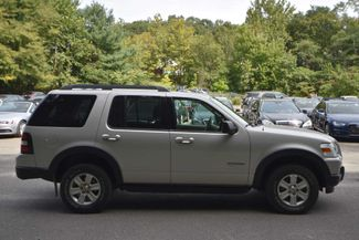 2007 Ford Explorer XLT Naugatuck, Connecticut 5