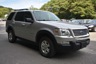 2007 Ford Explorer XLT Naugatuck, Connecticut 6