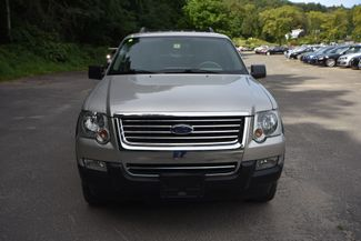 2007 Ford Explorer XLT Naugatuck, Connecticut 7