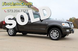 2007 Ford Explorer Sport Trac in Jackson  MO