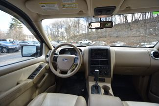 2007 Ford Explorer Sport Trac Limited Naugatuck, Connecticut 15