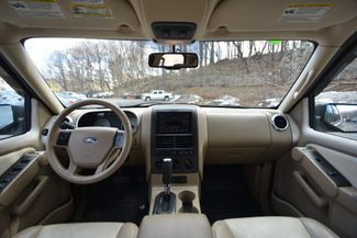 2007 Ford Explorer Sport Trac Limited Naugatuck, Connecticut 16