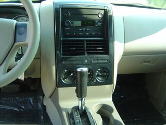 2007 Ford Explorer Sport Trac XLT San Antonio, Texas 10