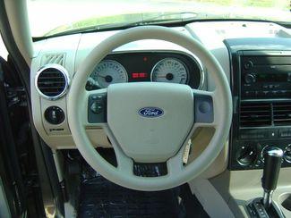 2007 Ford Explorer Sport Trac XLT San Antonio, Texas 11