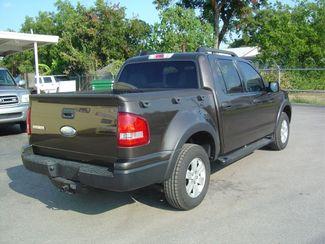 2007 Ford Explorer Sport Trac XLT San Antonio, Texas 5