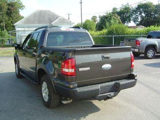 2007 Ford Explorer Sport Trac XLT San Antonio, Texas 7