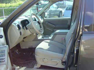 2007 Ford Explorer Sport Trac XLT San Antonio, Texas 8