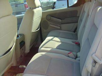 2007 Ford Explorer Sport Trac XLT San Antonio, Texas 9