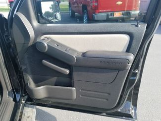 2007 Ford Explorer Sport Trac Limited San Antonio, TX 10