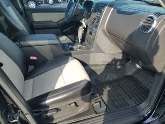 2007 Ford Explorer Sport Trac Limited San Antonio, TX 11