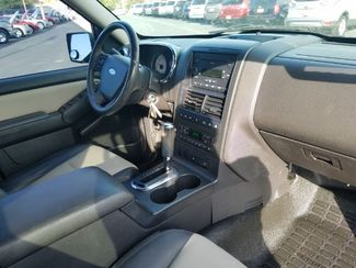 2007 Ford Explorer Sport Trac Limited San Antonio, TX 13