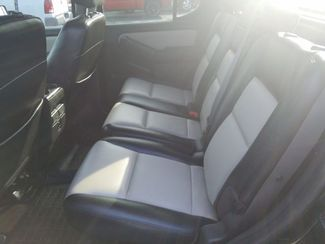 2007 Ford Explorer Sport Trac Limited San Antonio, TX 17
