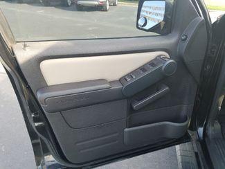 2007 Ford Explorer Sport Trac Limited San Antonio, TX 18