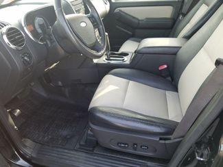 2007 Ford Explorer Sport Trac Limited San Antonio, TX 20