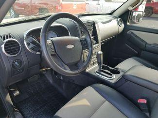 2007 Ford Explorer Sport Trac Limited San Antonio, TX 21