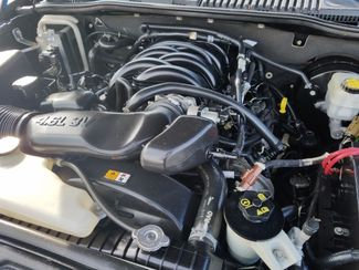 2007 Ford Explorer Sport Trac Limited San Antonio, TX 29