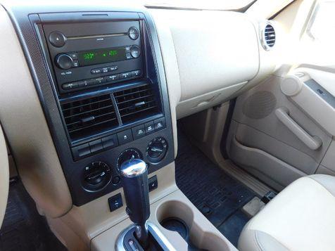 2007 Ford Explorer Sport Trac Limited | Santa Ana, California | Santa Ana Auto Center in Santa Ana, California