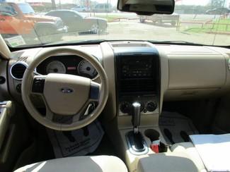 2007 Ford Explorer Sport Trac XLT in Shreveport, Louisiana