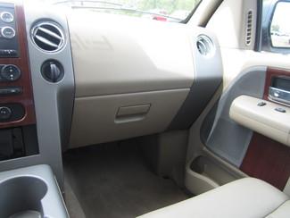 2007 Ford F-150 Lariat Batesville, Mississippi 29