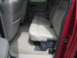 2007 Ford F-150 Lariat Batesville, Mississippi 32