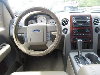 2007 Ford F-150 Lariat Batesville, Mississippi 23