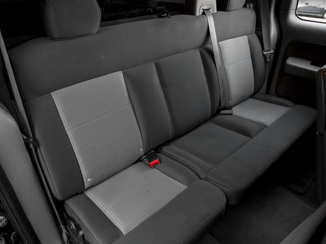 2007 Ford F-150 XLT Burbank, CA 13